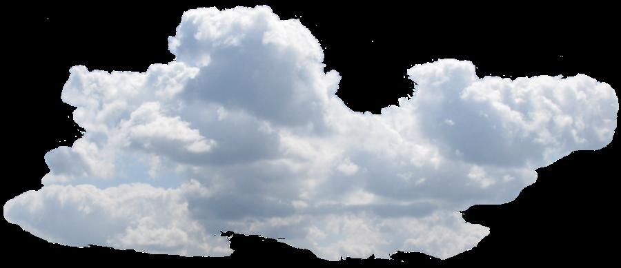 #freetoedit #cloud #FreeToEdit