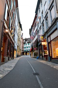 basel switzerland myvikingstory