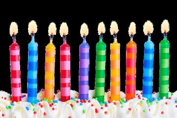 happybirthday birthday hat party birthdayparty