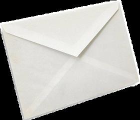 letter freetoedit
