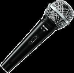microfon dpcmurals