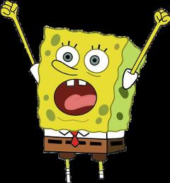 freetoedit bobesponja spongebob extremo extremooo