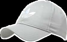 cap adidas gray reflective private freetoedit