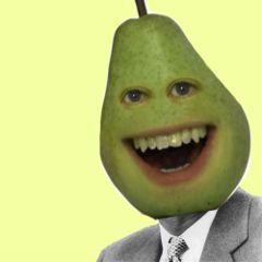 freetoedit remix remixme remixed pear
