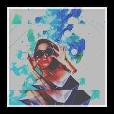 freetoedit interesting art remix