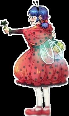 miraculous ladybug chatnoir halloween freetoedit