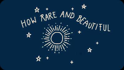 asthetics sun stars sunandstars freetoedit