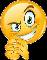 emoji freetoedit fteemojis