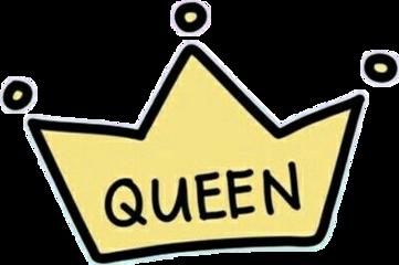 queen queens freetoedit