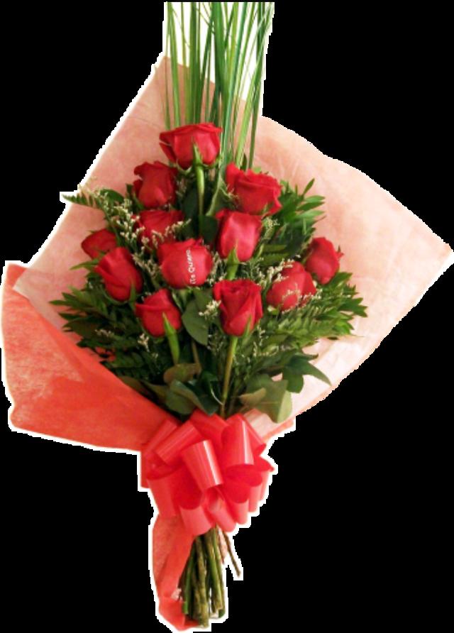 #ramo flores