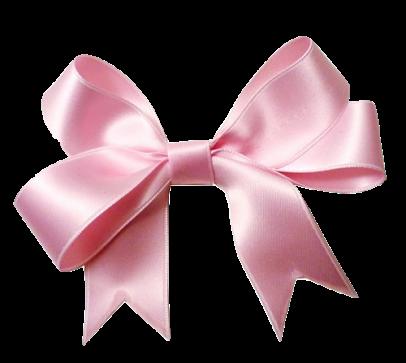 #Tumblr #pink