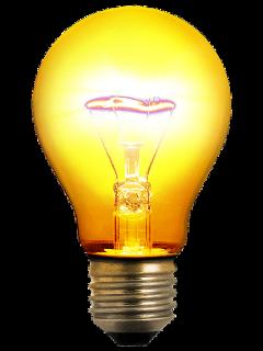 lamps freetoedit