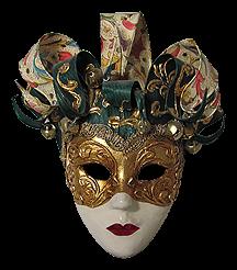 mask lady freetoedit