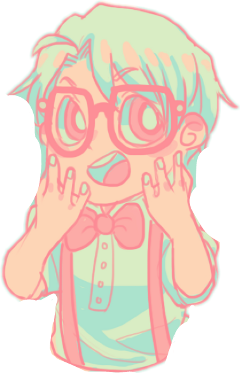 pastelcolours pastelcolour pastelboy boy littleboy freetoedit