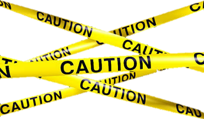cautiontape caution freetoedit