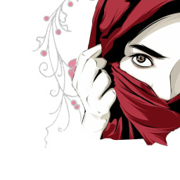 1000 Awesome Arab Images On PicsArt