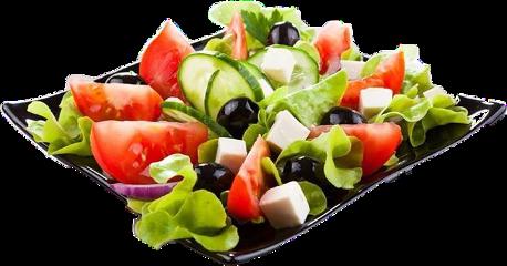 salad freetoedit