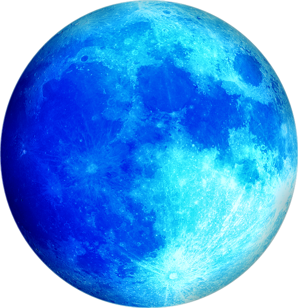 #bluemoon1