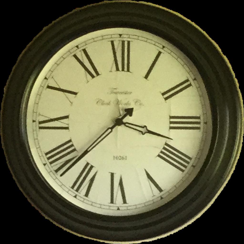 #clock #FreeToEdit