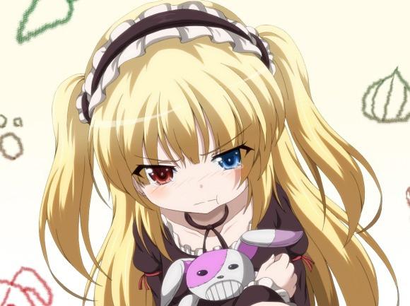 #anime #girl #kawaii #cute #cuteandkawaii  #FreeToEdit