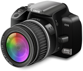 camera camara freetoedit