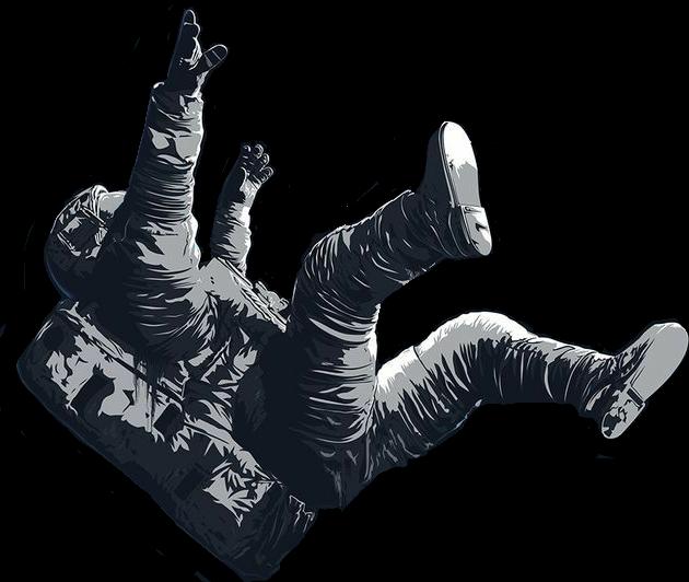#balloon  #space #astronaut  #astronautas #blackandwhite #bokeh #colorsplash #tumblr  #nodrugs #spring #sepia #rain