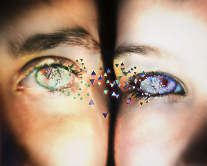 freetoedit eyes dispersion