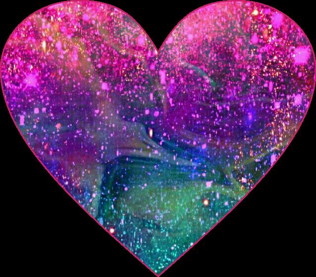 #heart #love #cute #awesome #fun #colorful