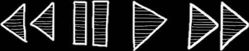 music symbols freetoedit