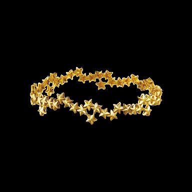 #gold #stars #crown