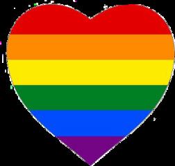 lgbt gay love lovewins freetoedit
