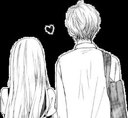 novios girlfriend boyfriend pareja amor
