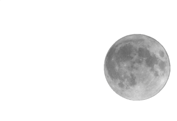 freetoedit fullmoon moon