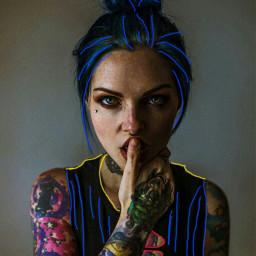 picsart tattoo tattoos inkedgirl wapoutlines