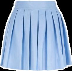 skirt freetoedit