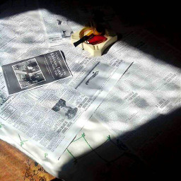 freetoedit vintage newspapers smokepipe oldhouselove