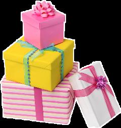 gifts freetoedit