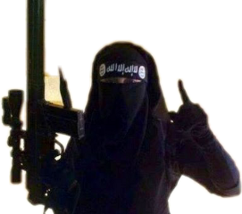 assassin freetoedit