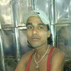 See Dj Sanjay Bhojpuri Dj Profile and Image Collections on
