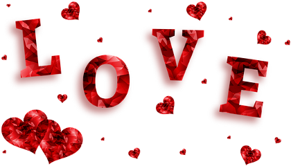 love amor red vermelho freetoedit