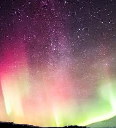 boreal lights boreallights aurora aurorabo