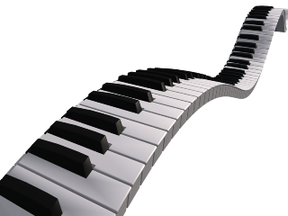 пианино. freetoedit