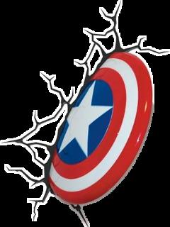 marvel captainamerica sheild crack cracks freetoedit