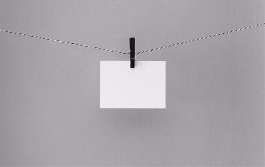 freetoedit paper minimal object white
