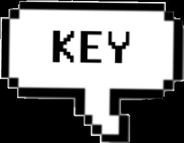 #SHINee #key #shineekey #almightykey #kpop #music #korea