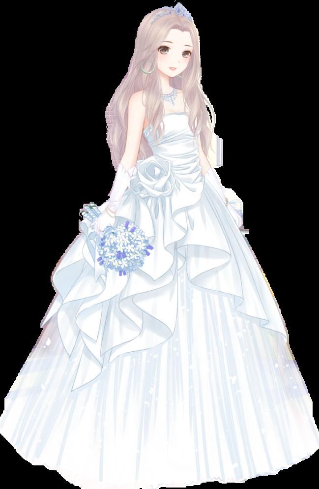#cô dâu