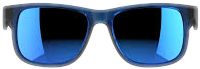 sunglasses sunglases glasses freetoedit