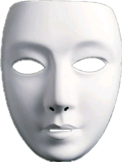 freetoedit maska mask maske