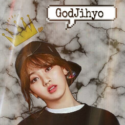 freetoedit jihyo jihyotwice jihyofanclub twice