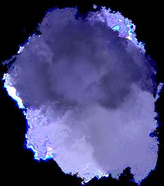 nubes clouds freetoedit